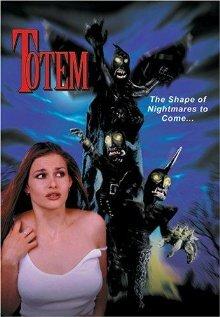 Тотем (1999)