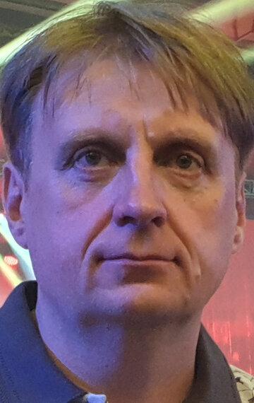 Виталий Виноградов