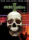Электрические зомби (2006)
