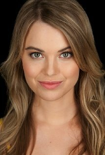 Александра Гросси