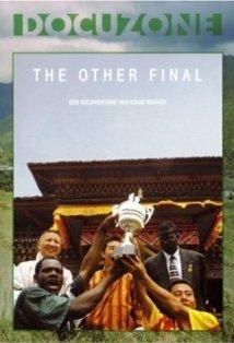 Другой финал (2003)