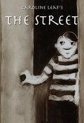 Улица (The Street)