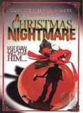 Christmas Nightmare (2001)