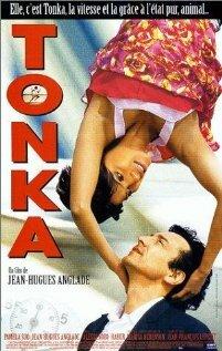 Тонка (1997)