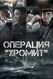 Операция 'Хромит' (2016)