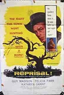 Расправа! (1956)