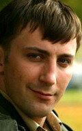 Роман Богданов