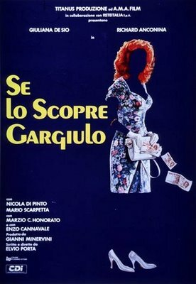Найти бы Гаргюло (1988)