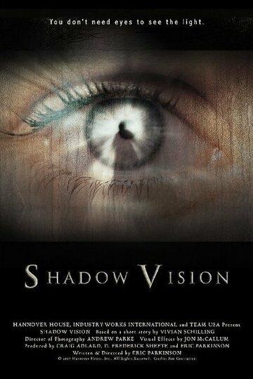 (Shadow Vision)
