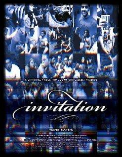 Приглашение (2001)