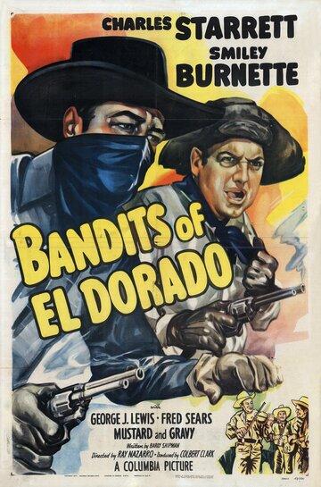 (Bandits of El Dorado)