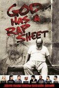 God Has a Rap Sheet (2003)