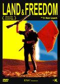 Земля и свобода (1995)