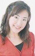 Риса Хаямидзу