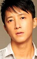 Хань Гэн