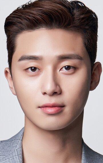 Пак Со-джун