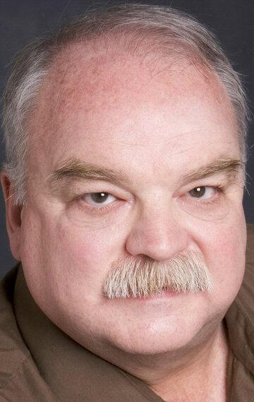 Ричард Рили