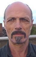 Олегар Федоро