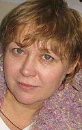 Светлана Иозефий