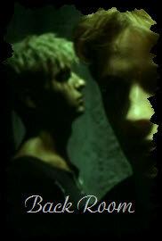 Темная комната (1999)