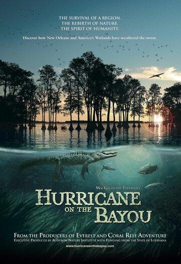 Ураган на Байу (2006)