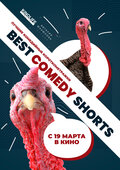 Best Comedy Shorts ()