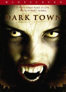 Темный город (2004)