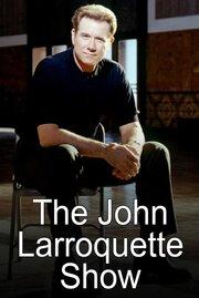 Шоу Джона Ларрокетта (1993)