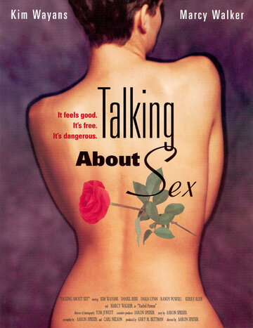 Talking About Sex (1994)