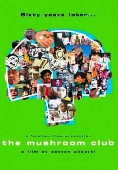 Грибной клуб (2005)