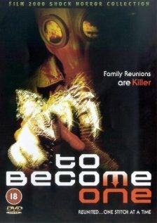 Воссоединение (2002)