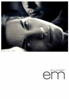 Эм (2008)