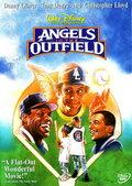 Ангелы у кромки поля (1994)