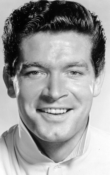 stephen boyd actor movies