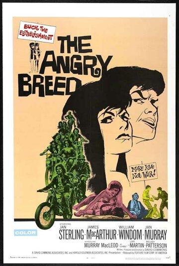 Сердитое поколение (1968)