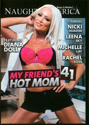 My Friend S Hot Mom Com