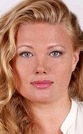 Фотография актера Ирина Архипова
