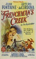 Бухта пирата (1944)
