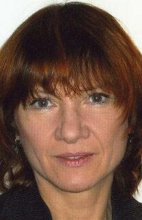Ева Колясиньска