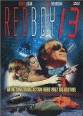 Redboy 13 (1997)
