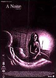 Ночью (1999)