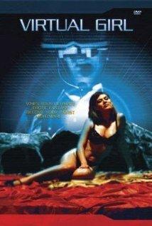 Виртуальная девушка (1998)