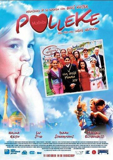 Поллеке (2003)