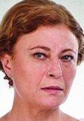 Семра Динджер