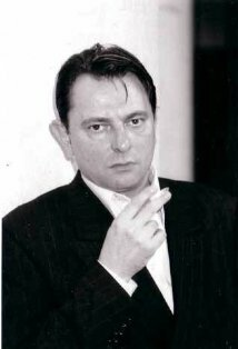 Уолтер Шноркелл