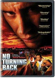 Нет возврата (2001)