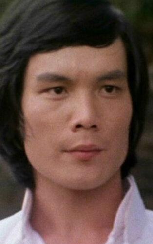 Чен Тиен Лунг