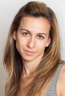 Люсия Аньелло