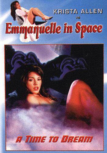 Эммануэль и волшебство секса онлайн
