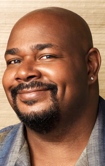 kevin michael richardson voiceskevin michael richardson wikipedia, kevin michael richardson tv tropes, kevin michael richardson behind the voice actors, kevin michael richardson the simpsons, kevin michael richardson imdb, kevin michael richardson, kevin michael richardson joker, kevin michael richardson voices, kevin michael richardson shredder, kevin michael richardson star wars, kevin michael richardson net worth, kevin michael richardson simpsons, kevin michael richardson family guy, kevin michael richardson how i met your mother, kevin michael richardson interview, kevin michael richardson twitter, kevin michael richardson mr gus, kevin michael richardson gravity falls, kevin michael richardson movies, kevin michael richardson voice actor